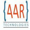 AAR Technologies Ltd